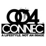 004connec-logo