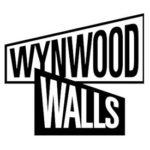 wynwoodwalls-logo