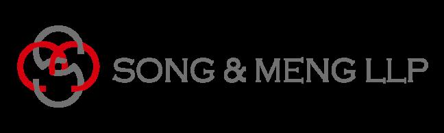 Song & Meng LLP