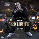 "Berner ft Young Thug, YG, & Vital – ""All In A Day"". (Audio)"