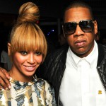 Beyonce & Jay Z Both Attending Couple's Therapy Sessions to Save Marriage