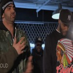 Daylyt vs Aronsal, and Dizaster goes up against Math Hoffa.