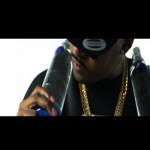 DJ Infamous Ft Yo Gotti, Ace Hood, Kirko Bangz, Jim Jones, Snootie Wild & Tiffany Foxx – Double Cup (Remix)