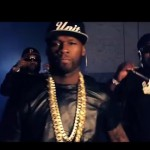 G-Unit – Nah I'm Talking Bout (Official Video)