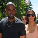 Kanye West and Kim Kardashian plan North's first birthday