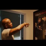 "Birdman Rich Gang ""YMCMB""  – Flashy Lifestyle"" Episode 4 (Trailer)"
