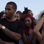 Trey Songz – Change Your Mind [Official Video].