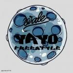 (NEW) Wale -Yayo Freestyle.