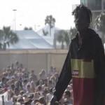 Wiz Khalifa Day Today Showtime (Vlog).