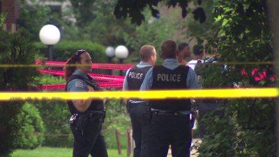 4th-police-involved-shooting