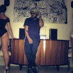 """Ab-Soul feat. ScHoolboy Q -""""Hunnid Stax"""" (Video)."""