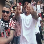 Doni Bankz Feat. Lil Durk – After Me (Official Video).