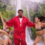 Hot Tub Time Machine 2 – (Trailer).