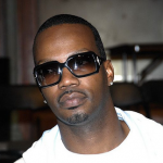 "Juicy J – Believe Me ""Remix""."