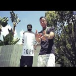 """Kirko Bangz – ft. August Alsina  """"Rich"""" (Official Music Video)."""