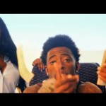 "Rich Homie Quan Feat. Problem ""Walk Thru"" Video"