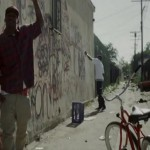 """YG Bicken Back Being Bool"""" (Official Video)."""