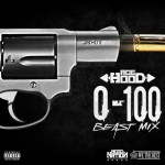 Ace Hood – 0 To 100 'Freestyle'.