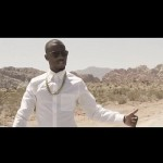 B.O.B. Follow Me (Official Music Video).