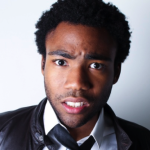 Childish Gambino Calling Out Drake, Kendrick and Schoolboy Q