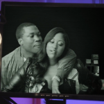Jazmine Sullivan feat. Meek Mill – Dumb (VIDEO).