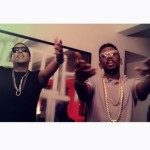 "French Montana Feat. Wale & Fabolous ""R&B B*tches"" (Video)."