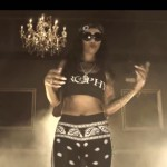 Rolls Royce Rizzy Ft Twista, K Camp, Lil Scrappy & Jermaine Dupri  – Gah Damn (Remix) Video