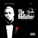 """Gucci Mane """"The Odd Father"""" Full Stream"""
