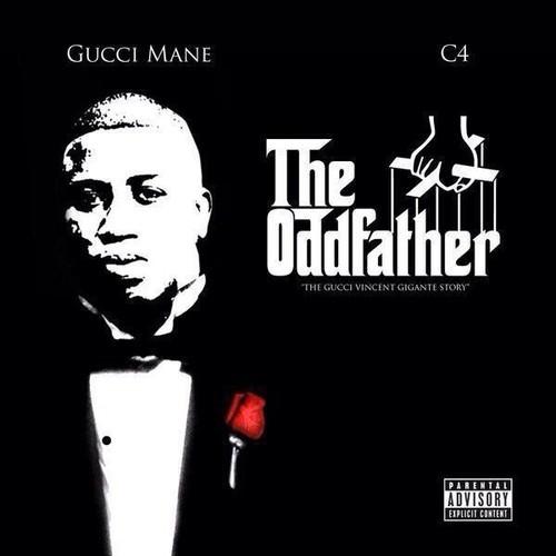 gucci mane the odd father