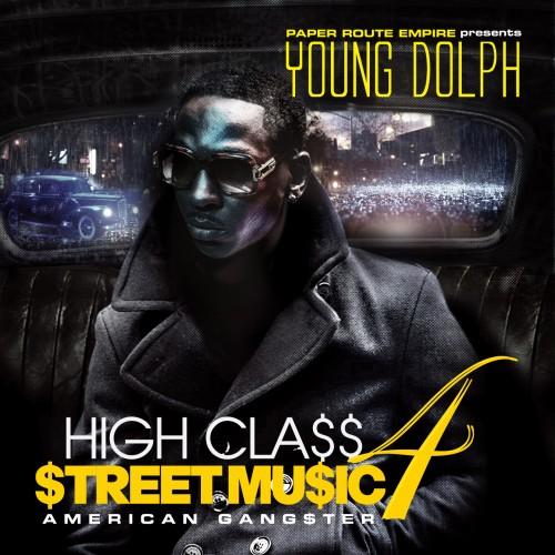 high-class-street-music-4