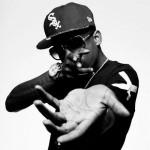 Bobby Shmurda – Hot Nigga (CDQ / Mastered) .