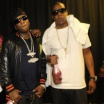 """(NEW) Young Jeezy Ft. Jay Z """"Seen It All"""". Listen/Download"""