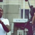 "Lil Durk Ft. French Montana ""Fly High"" (New Video)"