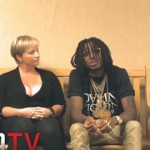 Migos Talks Miami Shooting, Chicago Chief Keef Drama & Family.