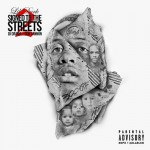 Lil Durk ft French Montana – Fly High (NO TAGs).