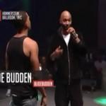 Murda Mook Vs Lux, Hollow vs Joe Budden, Arsonal vs Big T & T-Rex vs Daylt (Total Slaughter)
