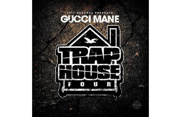 traphouse4