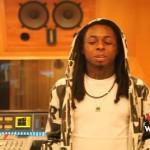 """Lil Wayne Weezy Wednesdays """"EP-20""""."""