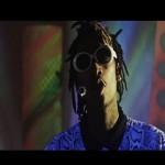 "Wiz Khalifa Feat. Project Pat & Juicy J ""KK"" (Video)."