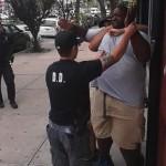 WTF: Medical examiner says NYPD chokehold killed Eric Garner.