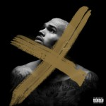 "Chris Brown & Trey Songz ""Tuesday"" Remix."