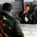 "DJ Mustard Ft. Lil Wayne, Big Sean, YG & Lil Boosie – ""Face Down""(New Music)."