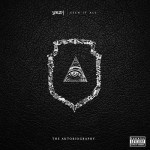 "Jeezy Ft. The Game And Rick Ross ""Beautiful"". (New Music)"