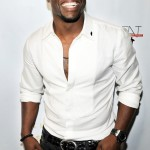 Kevin Hart runs into his ex-wife at Magic City strip club, hours after proposing to Eniko Parrish.