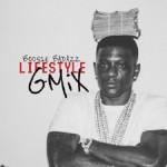 """Lil Boosie """"Lifestyle"""" (New Music)."""