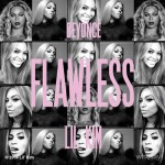 "Lil Kim- ""Flawless"" (Remix) Nicki Minaj Diss"