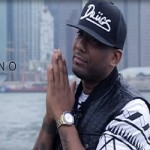 """Maino ft. Mack Wilds – """"All About You"""" (Official Music Video)."""