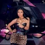 Nicki Minaj Beats by Dre commercial ft. Ariana Grande,  and singer Jessie J.