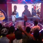 "Rae Sremmurd Performs ""No Flex Zone"" on 106 & Park!"