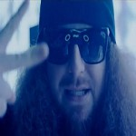 Rittz – White Rapper – Official Music Video